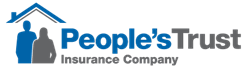 Peoples Trust Insurance